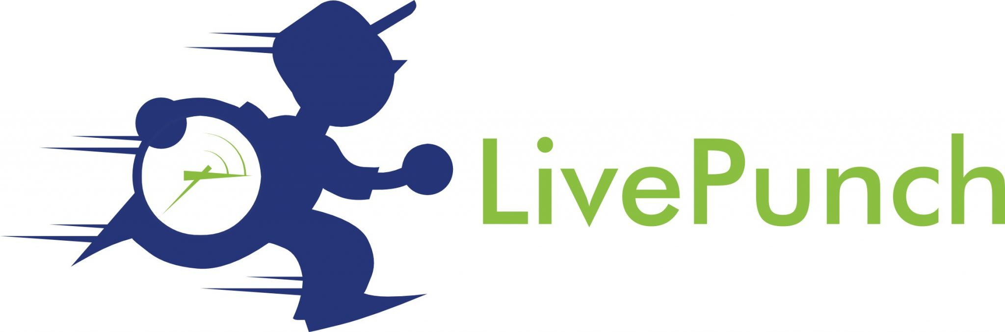 LivePunch